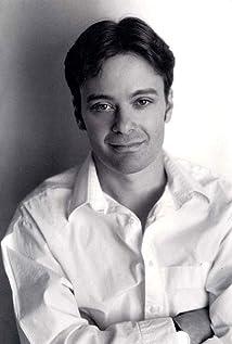 Greg Glienna Picture