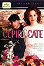 Cupid & Cate (2000) Poster