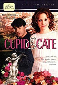 Primary photo for Cupid & Cate