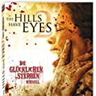 Jessica Stroup in The Hills Have Eyes II (2007)