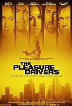 The Pleasure Drivers