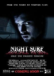 Movie archive download Night Surf USA [BRRip]