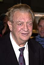 Rodney Dangerfield's primary photo