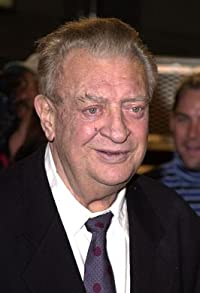 Primary photo for Rodney Dangerfield