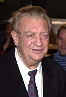 Rodney Dangerfield Picture