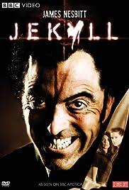 Jekyll Poster - TV Show Forum, Cast, Reviews