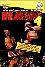 Best of Raw 4
