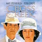 Cross Creek (1983)