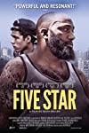 Tribeca Film Review: 'Five Star'