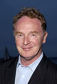 Primary photo for Malcolm McLaren