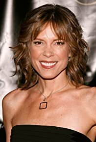 Primary photo for Hannah Storm