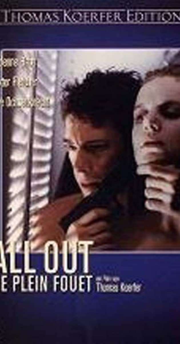 All Out 1991 IMDb