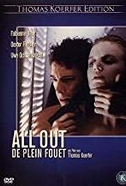 Download All Out (1991) Movie