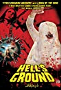 Hell's Ground (2007) Poster