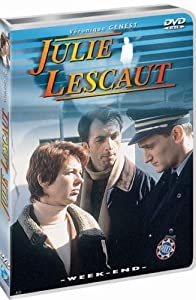 Movie recommended to watch Julie Lescaut [720x594]