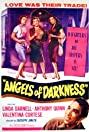 Angels of Darkness (1954) Poster