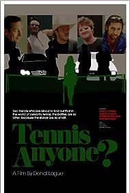 Tennis, Anyone...? (2005)