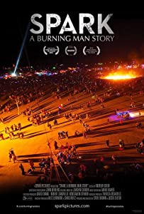 Spark: A Burning Man Story 720p