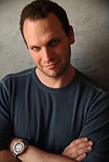 Josh Rothman Picture
