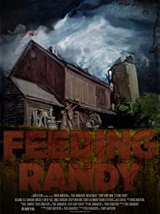 imovie 9.0 download Feeding Randy USA [1920x1280]