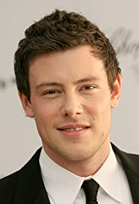 Primary photo for Cory Monteith