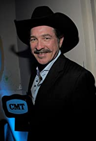 Primary photo for Kix Brooks