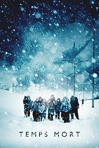 Download best movie for free Je t'avais dit de le surveiller by [Mp4]
