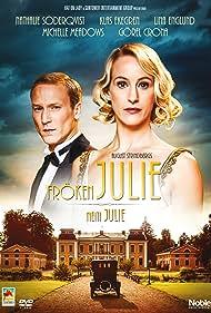 Fröken Julie (2013)