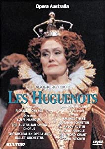 Welcome movie mp4 video download Les huguenots Australia [Mp4]