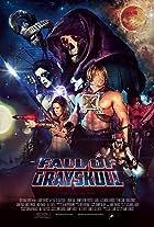 Fall of Grayskull