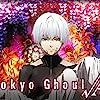 Still Tokyo Ghoul