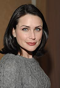 Primary photo for Rena Sofer
