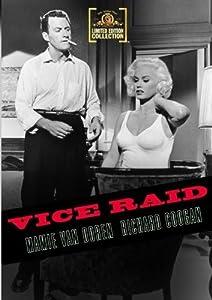 Movie film free watch online Vice Raid USA [Mpeg]