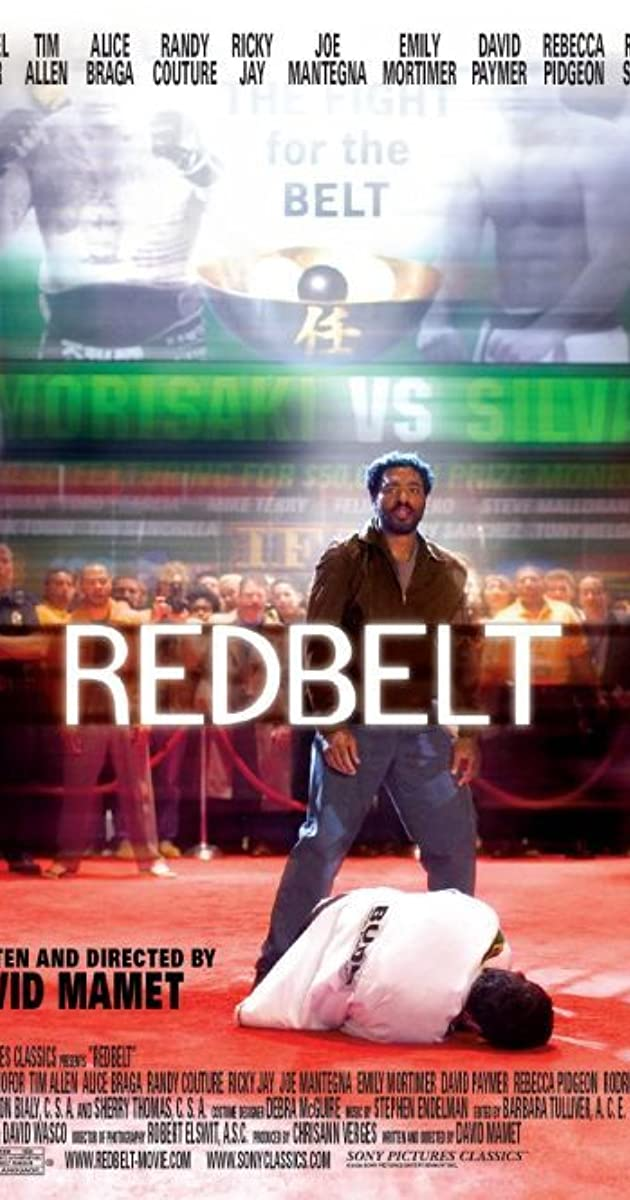 VINTAGE Stretch Belt  PBJ Sports  Black Belt  Madmen  Red Ruffle Belt  Wide 80/'s Belt  Film Movie Prop