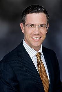 Karl R. Austen Picture
