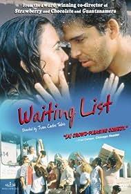 Lista de espera (2000)