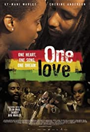One Love (2003) Poster - Movie Forum, Cast, Reviews
