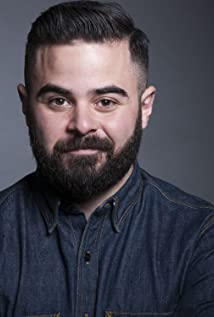 Michael Klein Picture