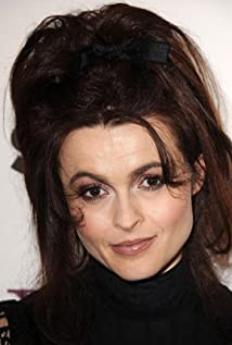 Helena Bonham Carter Picture