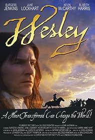 Wesley (2009)