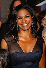 Primary photo for Audra McDonald