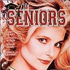 Priscilla Barnes in The Seniors (1978)