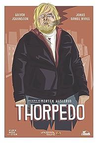 Primary photo for Thorpedo