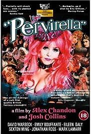 Pervirella (1997) film en francais gratuit