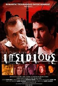 A Jerry Schram Film