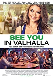 See You In Valhalla (2015) 1080p