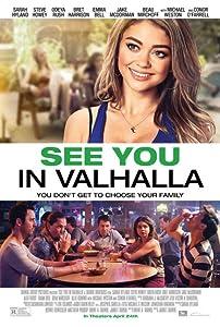 utorrent downloads movies See You in Valhalla USA [4K]