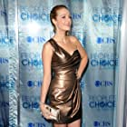 Jennifer Finnigan at an event for The 37th Annual People's Choice Awards (2011)