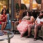 Whitney Way Thore in My Big Fat Fabulous Life (2015)