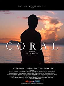 Coral (2015)